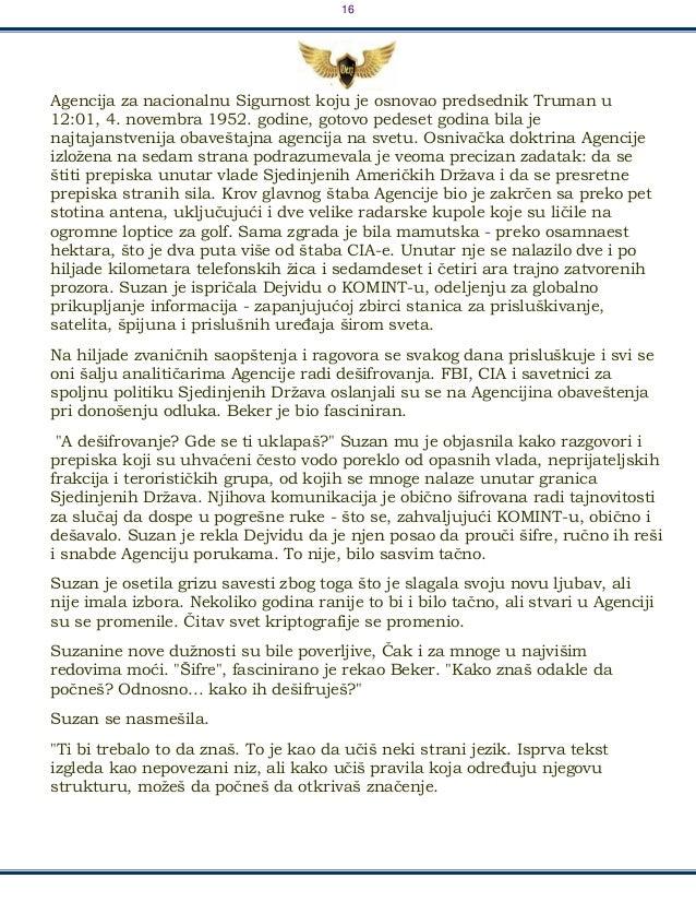 bez savesti knjiga pdf 11