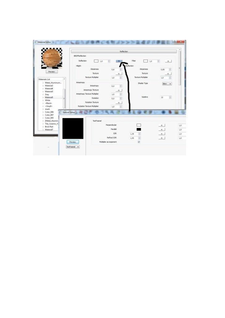 MTM Series 2012: Renos Siguonis Slide 3
