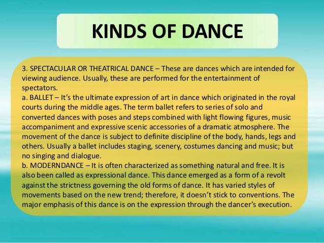 Dance on Foxtrot Dance Pattern