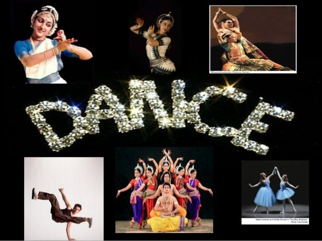 WHAT IS DANCE?Dance is an art form that generally refers to movement ofthe body, usually rhythmic and to music, used as a ...
