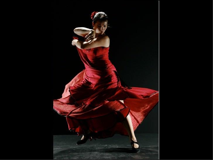 DANCE FOR CHANGE     Herwig Poeschl ©2009