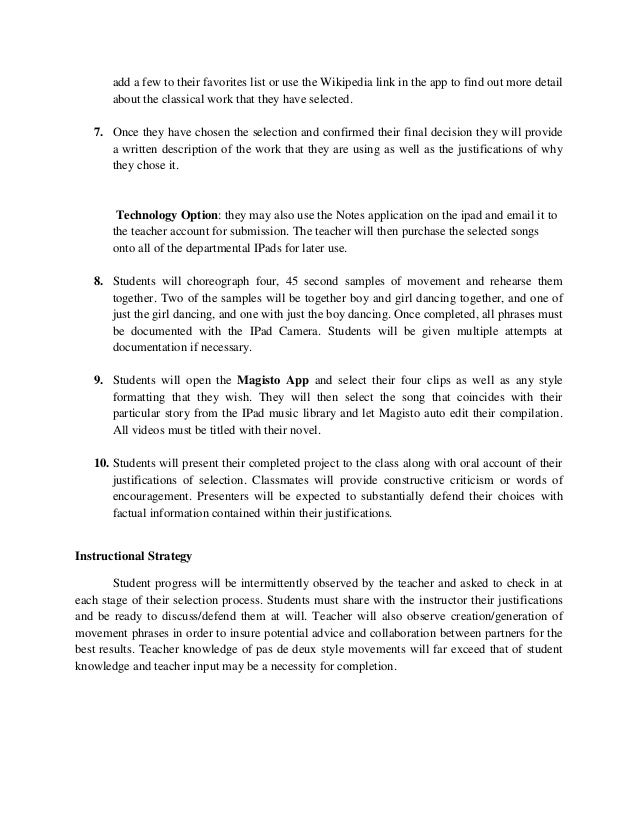 lesson plan and justifications Lesson plan lesson plan by: kirsten schneider lesson: find the missing number the justification of the assessment is the students putting the.