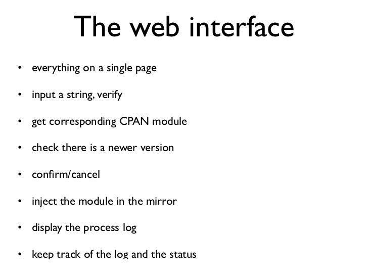 Dancing with websocket