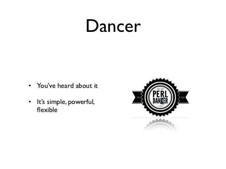 Dancing with websocket Slide 2
