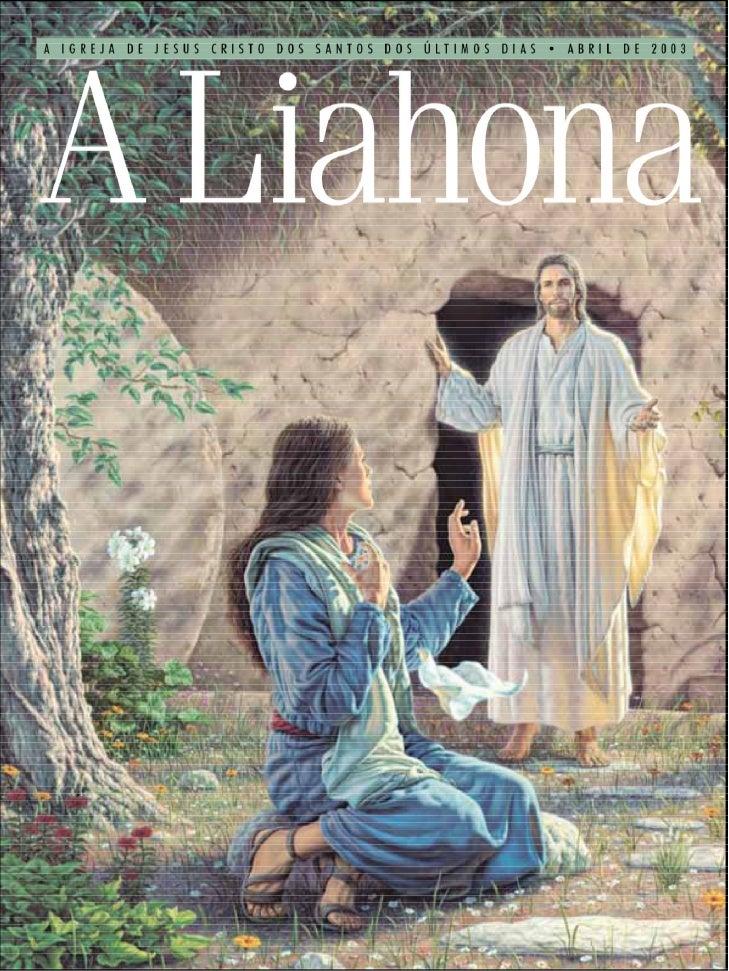 Dandy   clássicos do evangelho