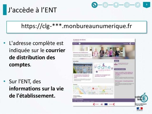 Mon Bureaux Numerique Reims Armoire