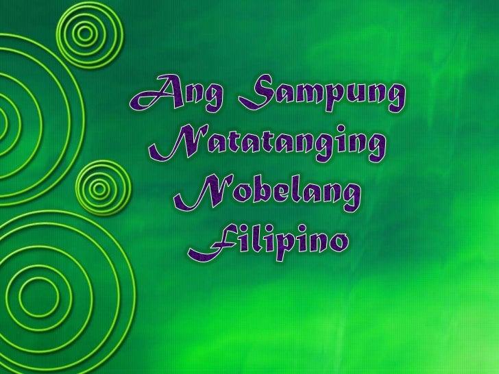  mayroong 30 kabanata sumasalamin sa mga istoryang pumapailanlang sa ating lipunan na alam nating tunay na nagaganap pa ...