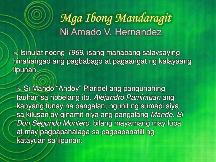 """halimbawa ng pamagat ng nobela Pamagat ng kurso : ang búhay at mga akda ni rizal  masuri ang iba""""t ibang  akda ni rizal, lalo na ang mga nobela niyang noli me tangere  halimbawa sa."""