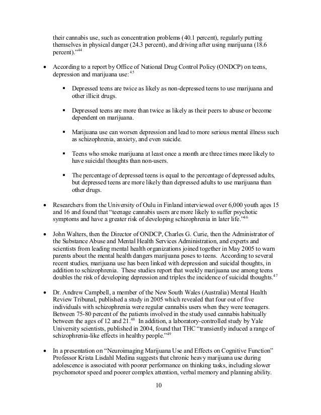 suicide essay introduction