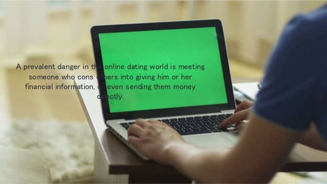 recovering addicts dating sites