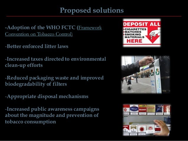 a discussion on the dangers of smoking Serious questions remain as to the health hazards imposed by smoking first,  cigarette smoking  discussion below considers these influences separately.