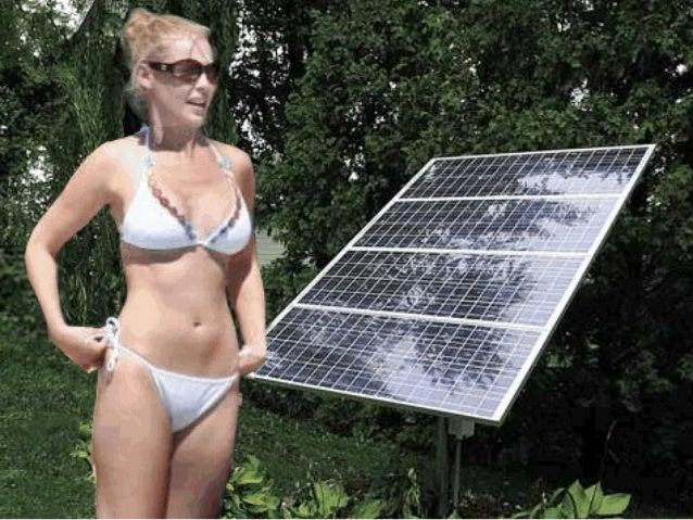 Dangers of solar_panels1211