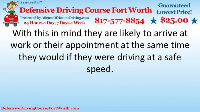 speeding while driving The dangers of speeding speeding is not just driving above the posted speed limit, but includes driving too fast for road conditions, or any other speed-related violation charged (racing, speed greater than reasonable, and exceeding special speed limits).