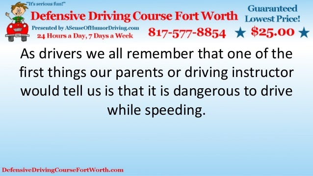 dangers of speeding while driving dangers of speeding while driving 2