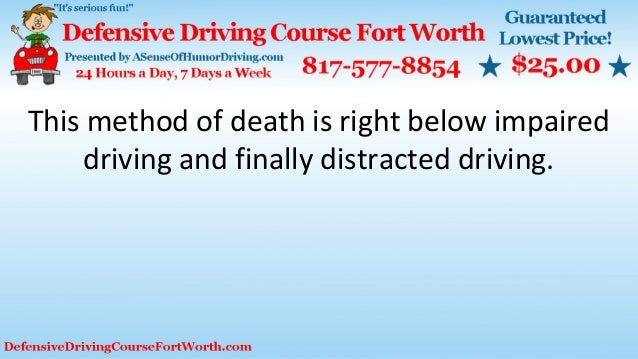 dangers of speeding while driving 7