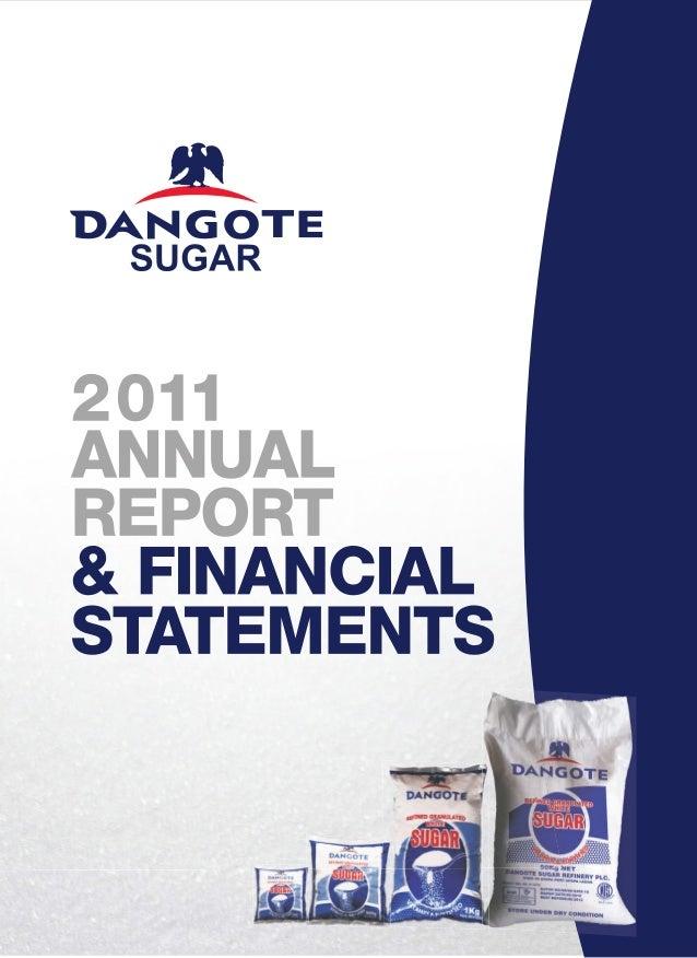 We are the sugar in your tea Cement Sugar Flour Noodles Pasta Salt Beverages Telecoms Steel Transport Real Estate Poly Pro...