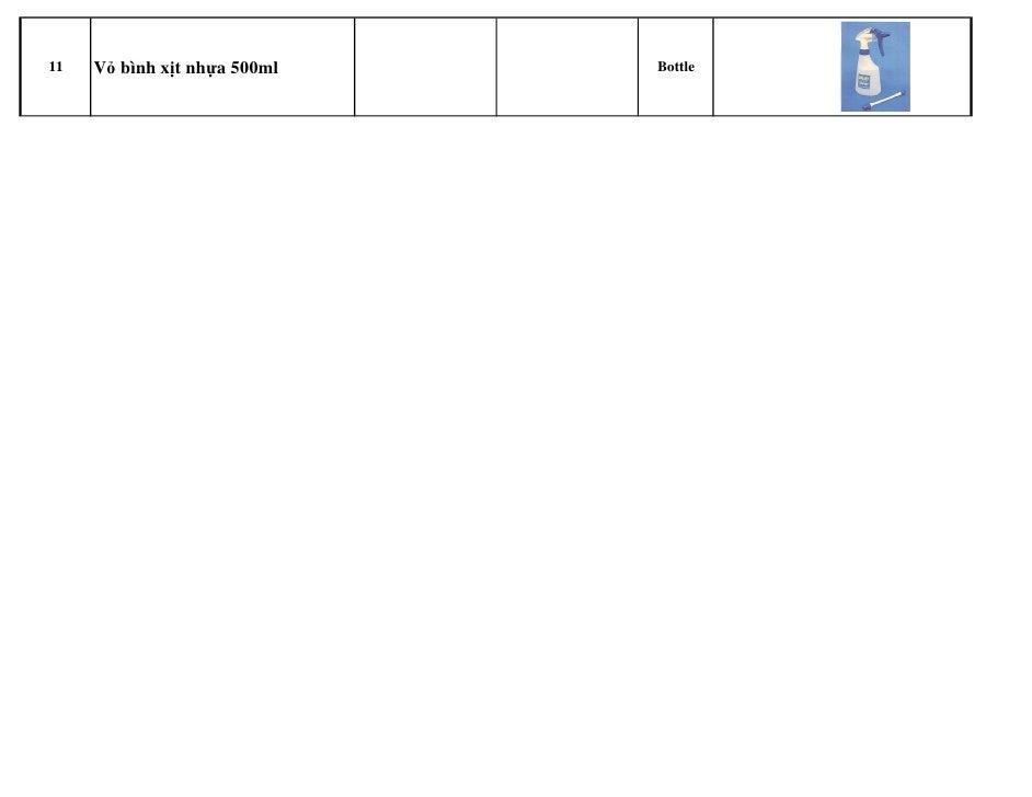 Danh muc hang yamaichi Slide 3