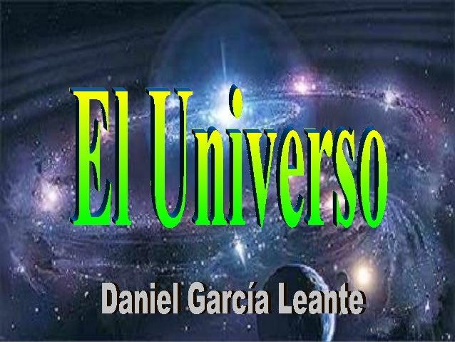La AstronomíaLa Astronomía es una ciencia que estudia todo lo que se encuentra más allá de la atmósfera. Estaes una cienci...