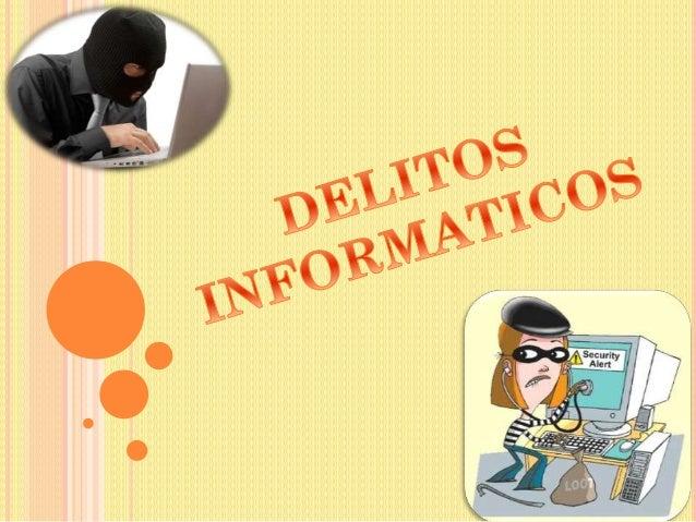 La principal manera de identificarnos en el internet es por medio de nuestras contraseñas y usuarios asi que deben ser muy...