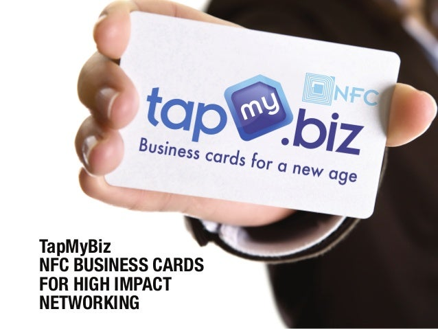 Tapmybiz nfc business cards tapmybiz nfc business cards tapmybiznfc business cardsfor high impactnetworking reheart Choice Image
