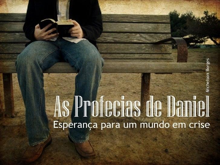 Daniel 3 no_meio_do_fogo