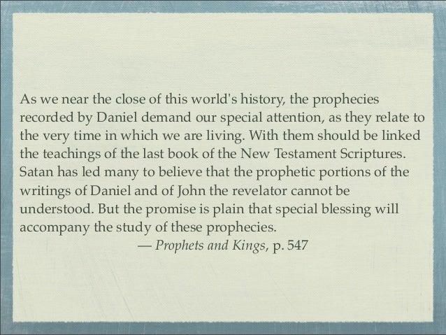 Daniel7   the judgment Slide 2