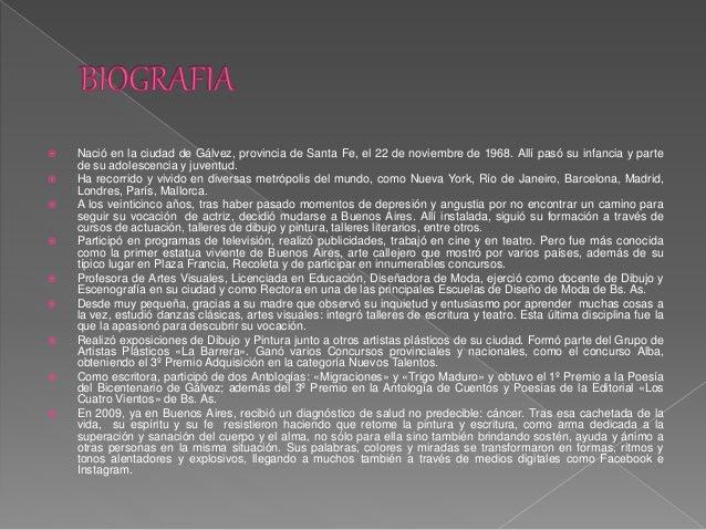 Daniela Bocassi Art Slide 2
