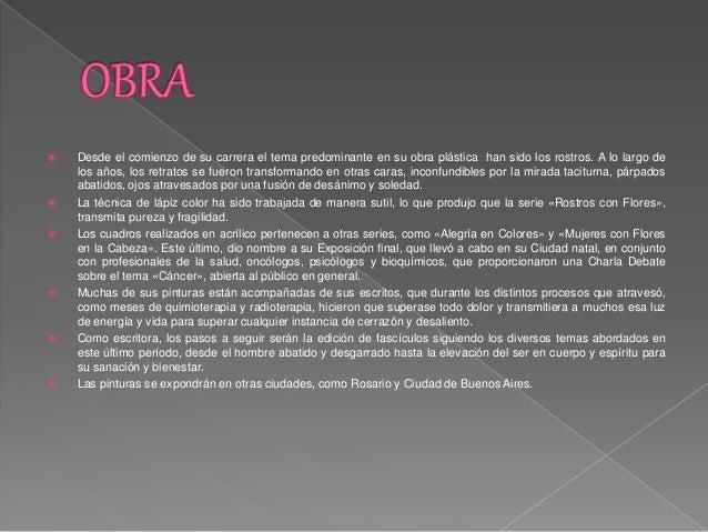 Daniela Bocassi Art Slide 3