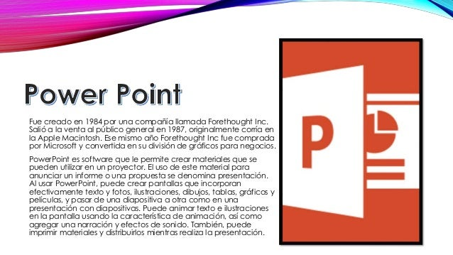 Usdgus  Unusual Powerpoint Y Publisher With Entrancing  Caractersticas De Power Point  With Astounding Case Study Powerpoint Template Also Forcible Entry Powerpoint In Addition How To Write A Powerpoint Presentation And Animation In Powerpoint  As Well As How To Get Powerpoint For Free On Mac Additionally Free Clipart For Powerpoint From Esslidesharenet With Usdgus  Entrancing Powerpoint Y Publisher With Astounding  Caractersticas De Power Point  And Unusual Case Study Powerpoint Template Also Forcible Entry Powerpoint In Addition How To Write A Powerpoint Presentation From Esslidesharenet