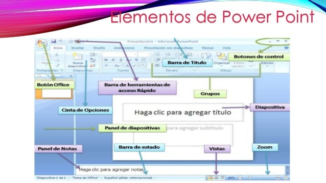 Usdgus  Marvellous Powerpoint Y Publisher With Gorgeous Elementos De Power Point  With Charming Spanish Subject Pronouns Powerpoint Also Edgar Allan Poe Powerpoint Biography In Addition How Do You Embed A Youtube Video In Powerpoint  And Hipaa Powerpoint Training As Well As Powerpoint  Animations Additionally Connotation Powerpoint From Esslidesharenet With Usdgus  Gorgeous Powerpoint Y Publisher With Charming Elementos De Power Point  And Marvellous Spanish Subject Pronouns Powerpoint Also Edgar Allan Poe Powerpoint Biography In Addition How Do You Embed A Youtube Video In Powerpoint  From Esslidesharenet