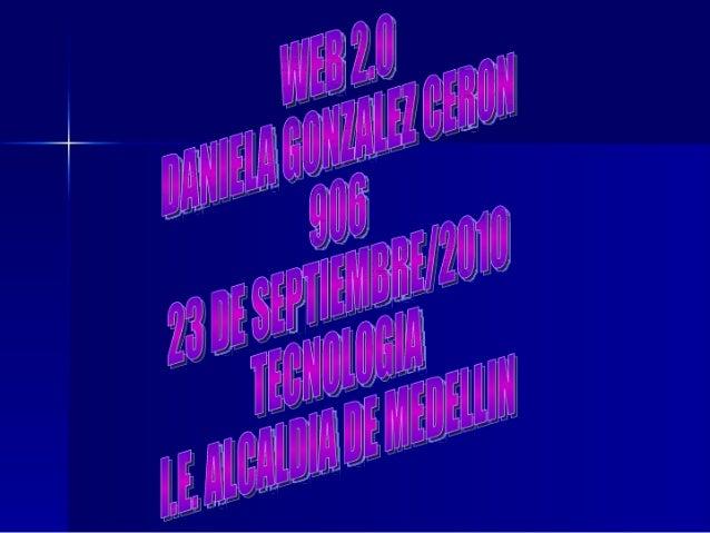 HERRANÍIENTAS DE HERRAMIENTAS DE » EDICION COMUNICACION i ¡_t EANIAIL 4lliRR; .Illii'l}S B,  1, , G¿¡, _¿R . SIX(ÍR( mxs _...