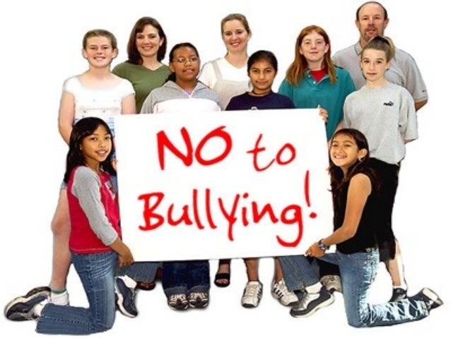 Devido a enorme relação sofridas pelo bullyng são causadas dramáticas reações na vida particular e social da vitima , pois...
