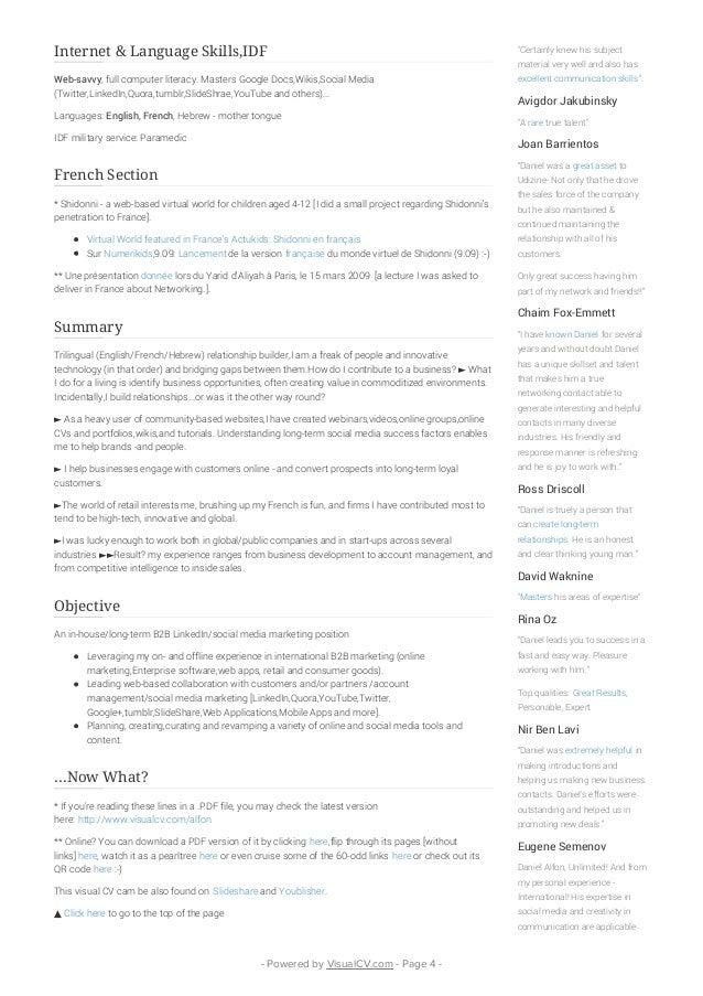 Online Assignment Help Assignment Help Expert resume and cv writing