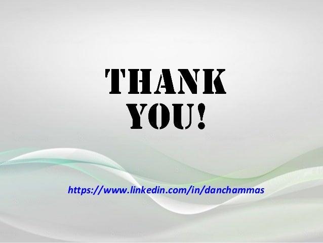 https://www.linkedin.com/in/danchammas