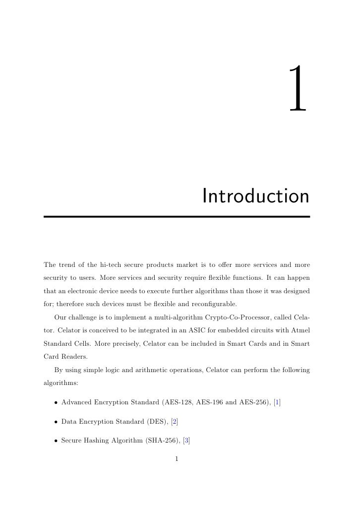 Daniel gagliardi phd thesis
