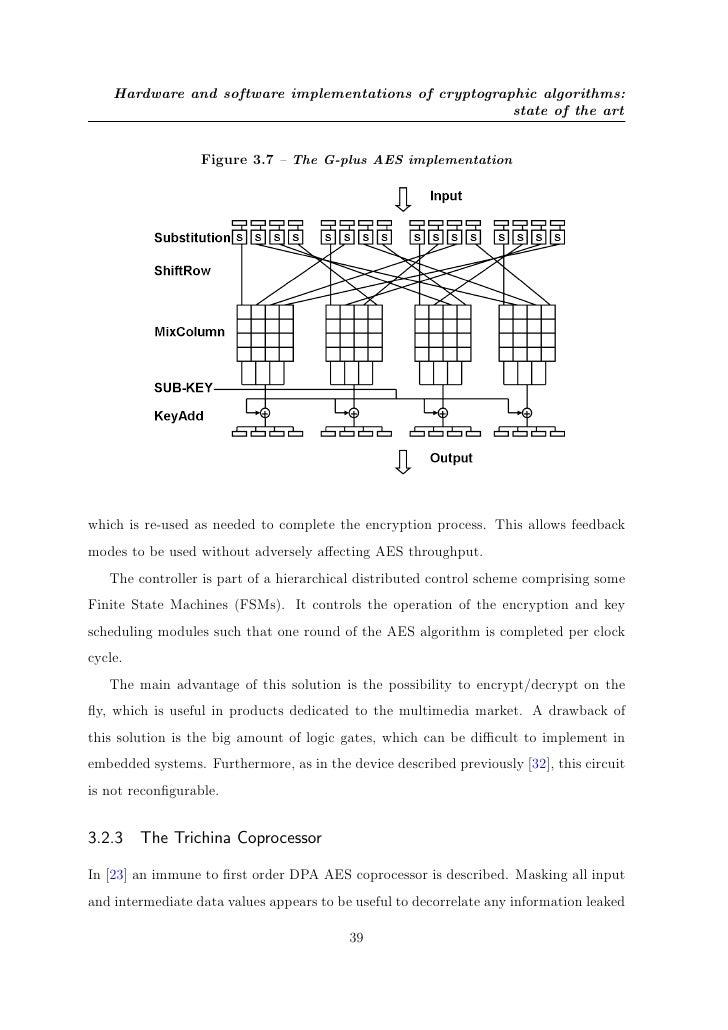 Daniel abadi phd thesis