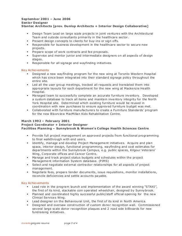 business development resume example sample biz dev resumes dayjob