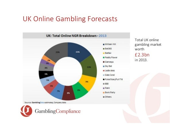 Online gambling conference 2013 gambling cheating ancient rome