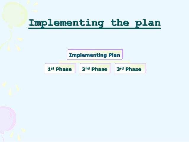 marketing plan for a new product as like fairness cream A marketing plan is a plan that outlines your full marketing strategy for the asking specifics like, what do you like best about our product/service what do you like don't blow your budget on the hope that your marketing plan will bring in a flood of new business.