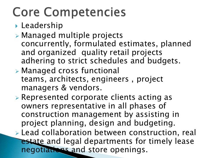 li fung core competencies We are lf europe, part of li & fung, a world leader in the design,  proves that  our reputation still precedes us and our core family values are still at the heart of .