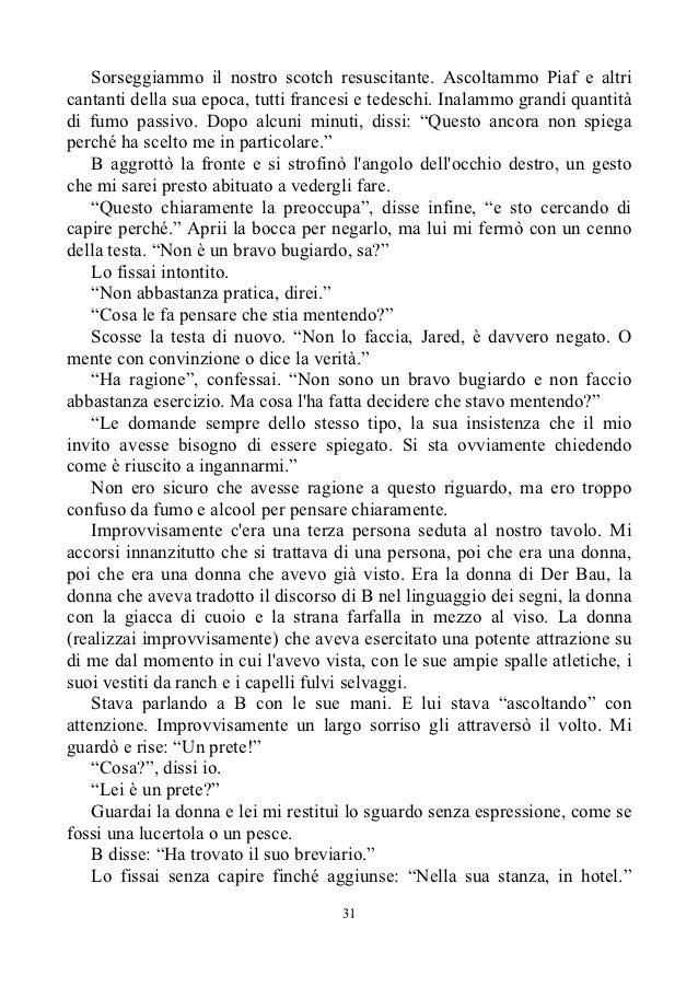 Daniel Quinn - The Story of B (libro in italiano) 1c3c9703ea8
