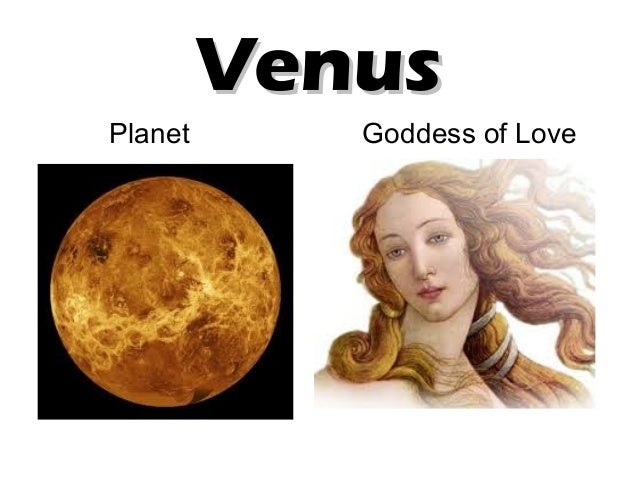 Daniel S Gods And Planets