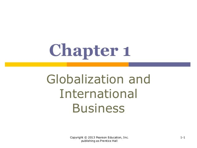 globalisation homogenous No, globalization will not result in a homogeneous culture take the united states, for example we are one united country, but still don't have a homogeneous culture tradition is even stronger in other.