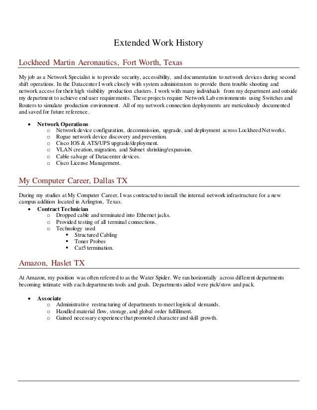 daniel streck resume full 3 9 17