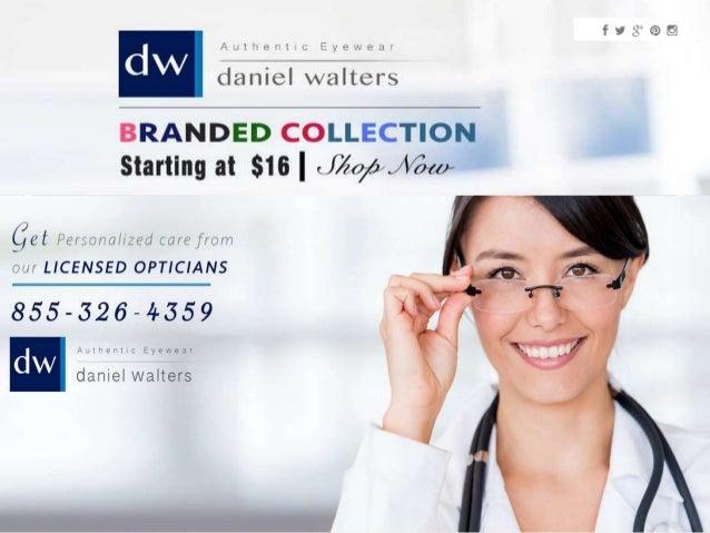 2b34bc4daa4 Where To Buy Designer Eyeglasses Online