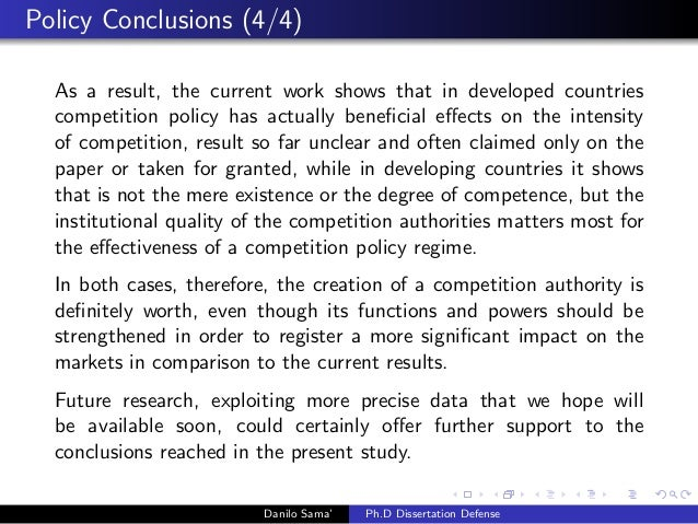 economic analysis of law and policy essay Development of comparative policy analysis comparative public policy analysis has been described to be as distinctive from comparative politics as apples are to oranges politics, or the academic field of political science, is the discipline concerning how power government and laws are shaped and determined.