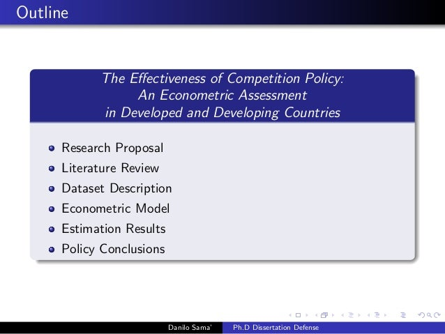 understanding international relations essay Anne l herbert,cooperation in international relations: a comparison of keohane from the earlier political science literature on international organization this essay takes up this question by revisiting haas to develop a theoretical framework for understanding how change.