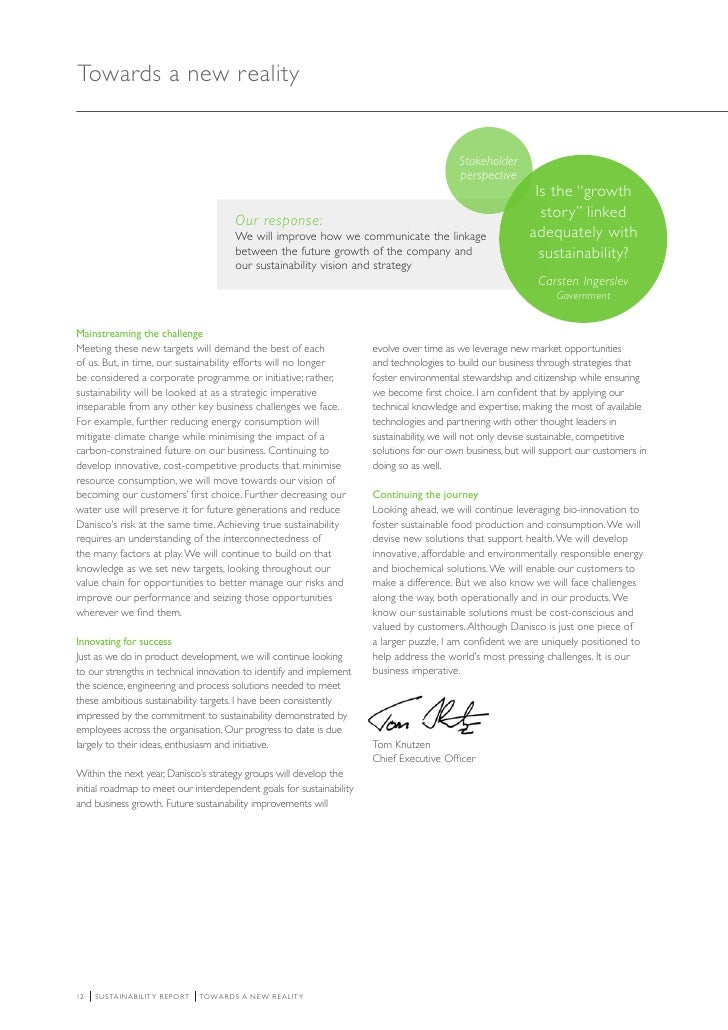 csr mazda sustainability report Super group's sustainability initiatives are detailed in the sustainability report which focuses on super group's employees, the group's corporate social.