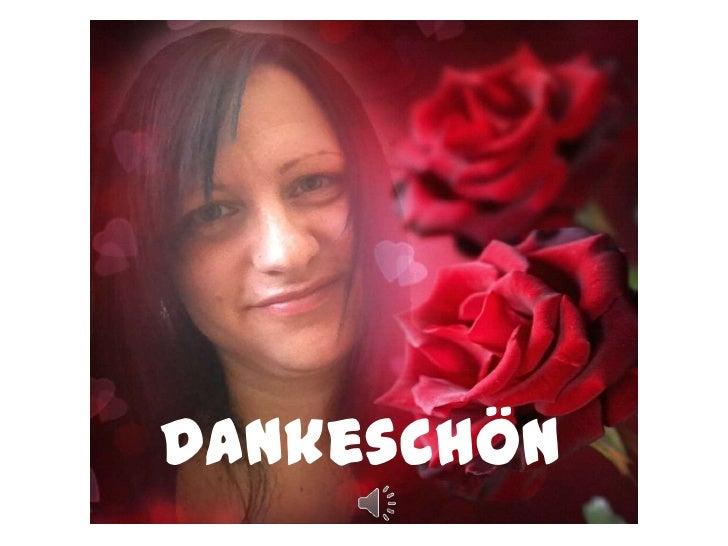 Fotoalbum   von SonjaDankeschön