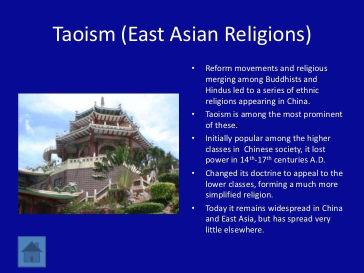 taoism and buddhism unpopular religions to the people who dont practice them I dont care what anyone else says people aren't worthylove them anyway chinese religions: taoism, confucianism and buddhism.
